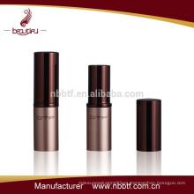 Empty Lipstick Tube Container