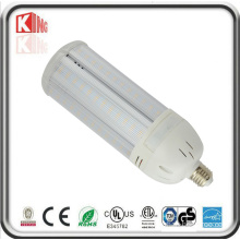 Ra80 60W Samsung Chip LED Corn Light with TUV ETL