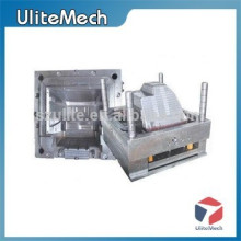 Molde de plástico para moldagem por injeção de plástico de alta qualidade para altofalante bluetooth