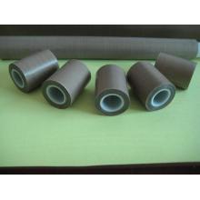 PTFE Adhesive Tape (CMAX-PT001)