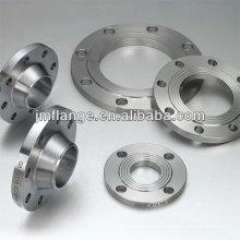 manufacture JIS ,JIP ,ANSI ,DIN KS UNI BS EN flanges
