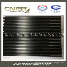 CC010 Carbon fibre Vacuum gutter cleaning pole in 1.5M length Skype: cherry_2125 / WhatsApp(Mobile): +86-13001506995