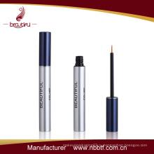 Оптовая пустая карандаш для глаз подводка фирменное наименование карандаш для глаз подводка