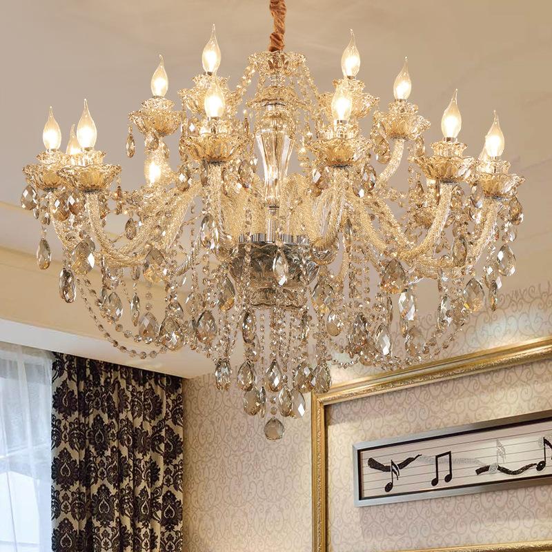Application Hanging Light Bulb Pendant