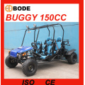 2016 New 150cc 4 Seats Dune Buggy