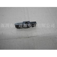Venta directa de alta calidad Panasonic Original Cm602 alimentador bloque N210092715AA