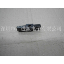 Vente directe de haute qualité Panasonic Original Cm602 Feeder Block N210092715AA