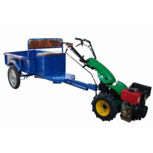 Acecowboy 330 Series Tractor with Trailer Function (ACE330-T300)