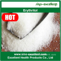 Food Sweetener Erythritol powder
