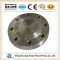 Ring Type Joint Blind Flange