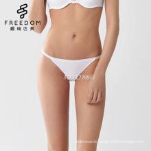 Customized sexy hot desi girl photo bangladeshi hot sexy photo white thong women panty
