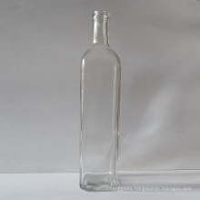 Oil Bottles (750ml)