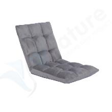Cadeira dobrável portátil do assoalho do legless, sofá da sala de visitas que vende de shenzhen a wordwhile