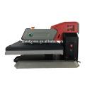Deslize para fora a gaveta automática eletrônica Máquina de imprensa de calor para venda