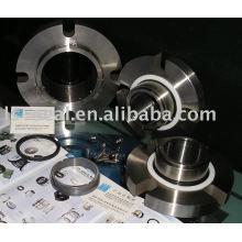 Cartridge Mechanical Seal,shaft seal HFJ140
