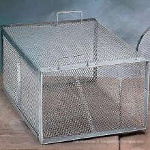 Mesh hexagonal en maille à mailles grillées (fournisseur direct)