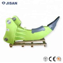 excavator ripper for JSB