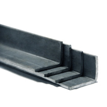Hot Rolled Carbon angle steel SS400 angle bar