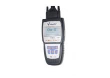 Professional Multi-Function Car Code Reader V-checker V301 OBD Diagnostic Tools