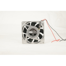 Aluminum+Alloy+Frame+Axial+Fan+for+Dissipate+Heat