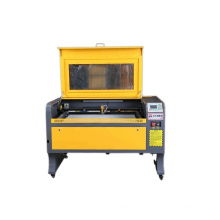 Voiern 9060 hot sale 6090 60w 80w 100w co2 laser/co2 laser cutting machine/co2 laser engraving machine