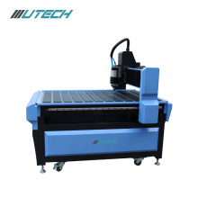 Factory prijs 3 axis Cnc Router Machine