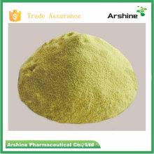 Высококачественный чистый пищевой ацетатный витамин А