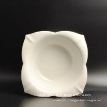 Отель Используем Высококачественный Белые Керамические Плиты