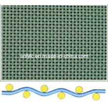 Моноволоконная фильтровальная сетка Tyc-Fcmono250