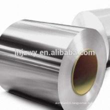 aluminum roofing foils coil