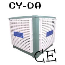 18000m3/H 1.1 Kw Air Cooler (CY-DA)