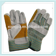 Superior quality Find Complete Details about Leather Working Glove made in China