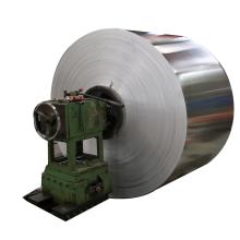 mild carbon steel sheet galvanized steel coil zinc coated steel coil