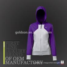 Бомбардировщик куртка женщин куртка 2017 новый дизайн
