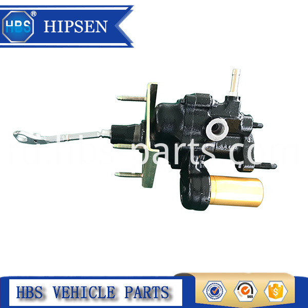 Hydraulic Brake Booster ADY002B