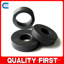 Made in China Manufacturer & Factory $ Supplier High Quality Ferrite Ring Magnet For Speaker
