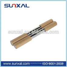 Strong bar magnet