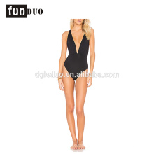 women sexy one piece girl black party sexy swimwear women sexy one piece girl black party sexy swimwear
