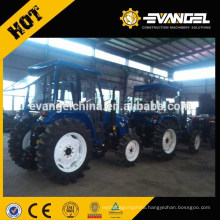 Mini 4*4 Mini Wheel Tractor TE504 for sale