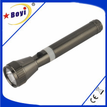 CREE LED Leistungsstarke Aluminium-Akku