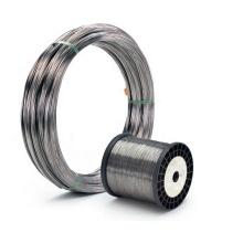 Price Pure 99.99% Titanium Wire