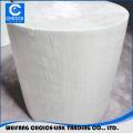 Asphalt Felt Reinforcement base mat spun bond polyester