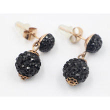 Fabricant Direct Wholesale Fashion Stainless Steel Earring