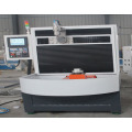 5 axis cnc wood router