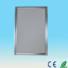 2014 neuer Artgroßverkauf CE RoHs genehmigte geführtes 300x300 300x600 10-12w 16-18W 160leds SMD3014 18w führte abgehängte Deckenbeleuchtung p