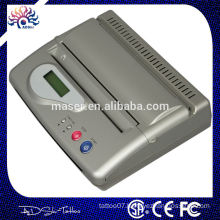 Thermal Copier Supplies Tattoo Machine Parts/Tattoo Accessories Printer Machine