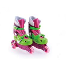 Skate mit heißem Verkauf und gutem Preis (YV-T01)