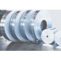 Aluminium Fin Streifen / Tape
