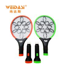 Tapette rechargeable électrique légère de tapette d'insecte d'ypd de tapette d'insecte de LED pour la vente en gros