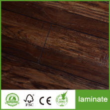 8mm E.I.R.  Parquet Laminate  Flooring